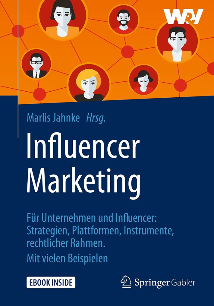 Marlis jahnke influencer marketing 281a5bc761da89f7b15a592f1d9d521a77e07b2cd4e933232c7bfb4923cc8d1a