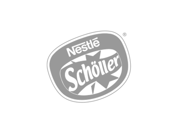 Schoellernestle