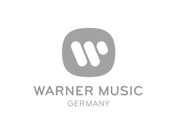 Warnermusic 865ac3b94b36742f4b64ae645af12d07fb508d846e277d2c26b00736cd069ef6
